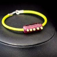 braceletpunk
