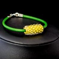 braceletcactus