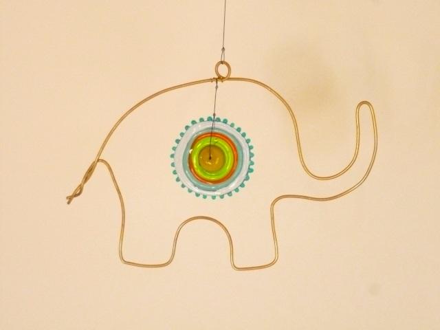 Elephant0220-1
